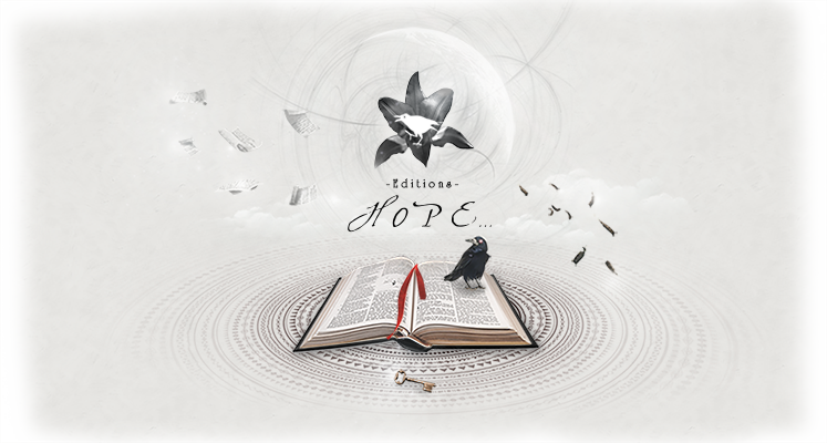Editions HOPE