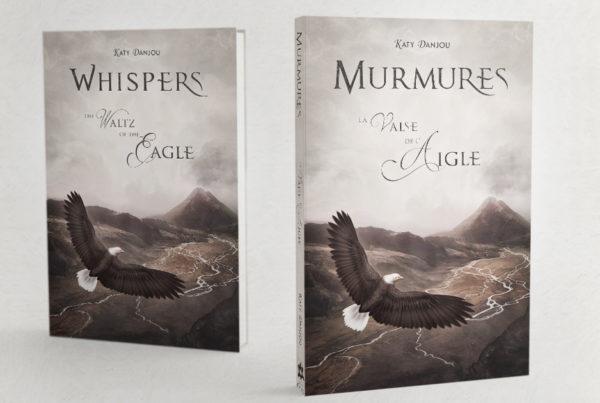 Murmures - La Valse de l'Aigle